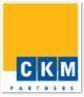 CKM Partners